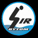 Osir Bytom