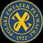 Polski Związek Pływacki